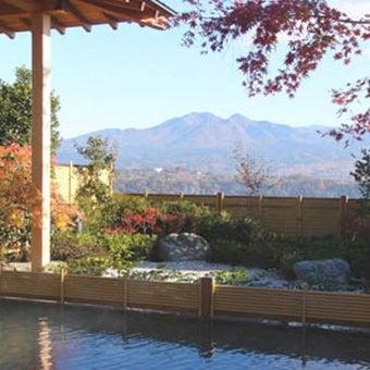 白山温泉の画像