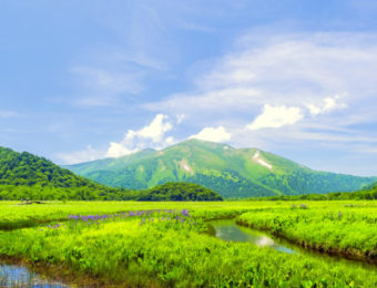 至仏山の画像