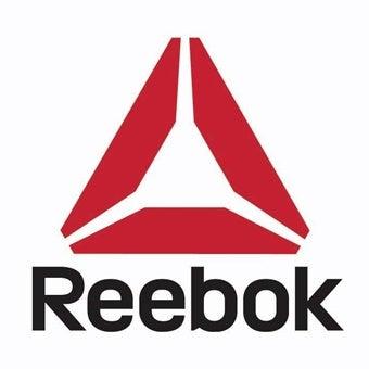 リーボックのロゴ