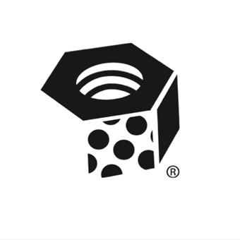 マウンテンハードウェアのロゴ