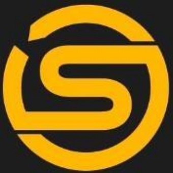 スキンズのロゴ