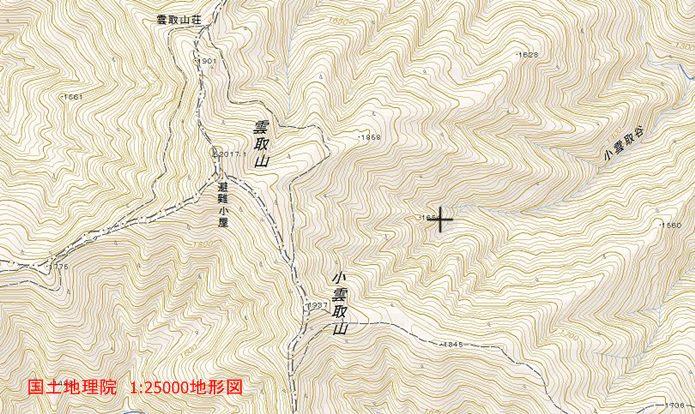 https://maps.gsi.go.jp/#15/35.852831/138.955164/&base=std&ls=std&disp=1&vs=c1j0l0u0t0z0r0f0