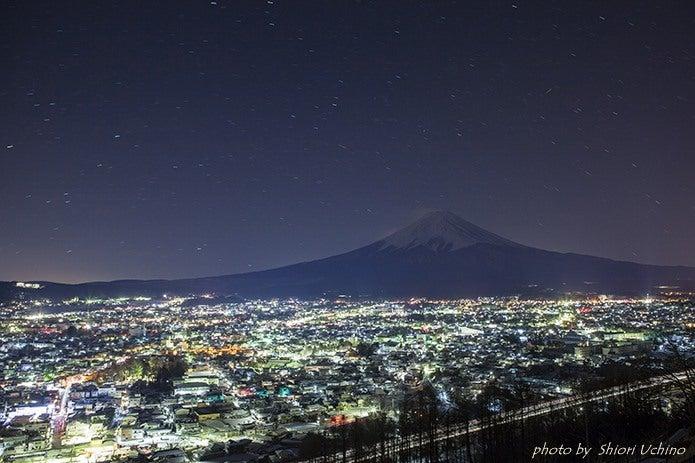 night_light_01