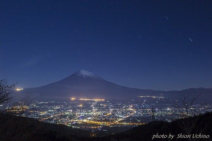 night_light_03