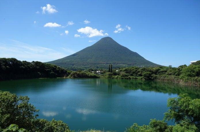 九州で日帰り登山するならどこ?人気のコースをエリア別にご紹介!