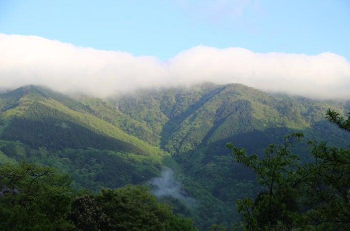 国見岳|日本三大秘境に行こう!熊本県最高峰の登山情報|YAMA HACK